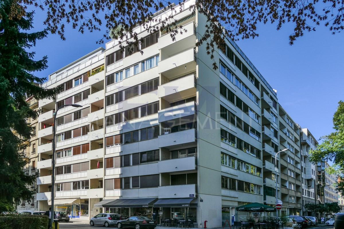 Rue Marignac 15