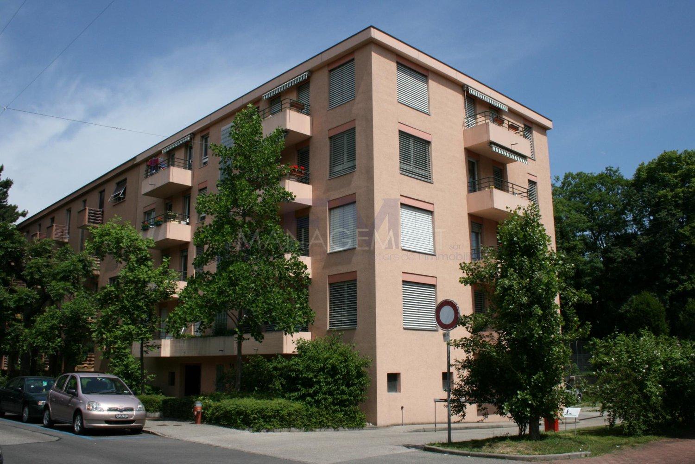 Avenue de la Croisette 14