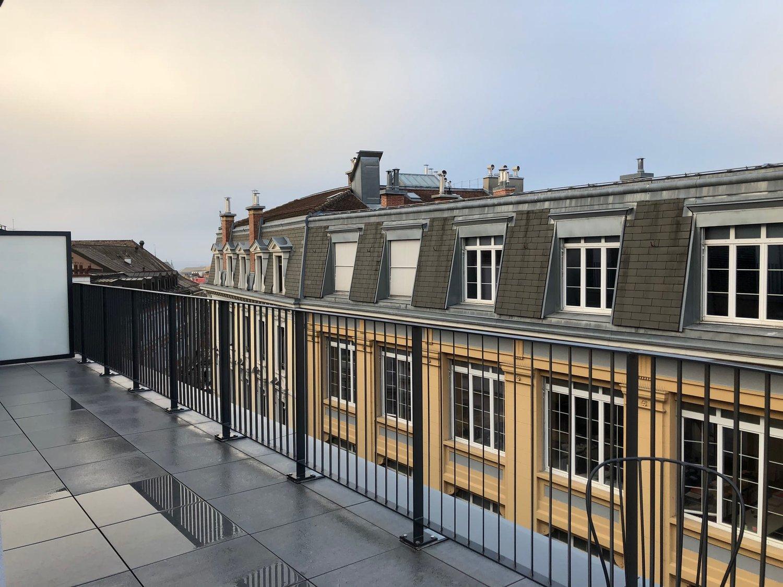 Rue des Communaux 31