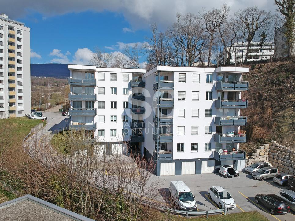 Faubourg Philippe-Suchard 44, Fbg Philippe-Suchard