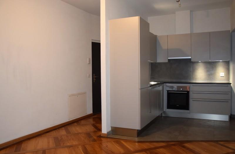 Grand-Rue 25
