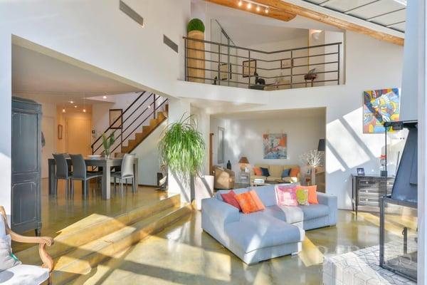 7-Zimmer Einfamilienhaus 69660 Collonges-au-Mont-d\'Or kaufen ...