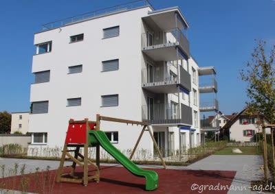 Henzmannstrasse 41