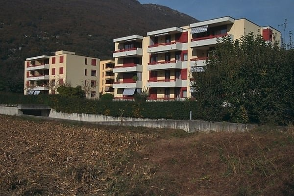 Via Borromini 25