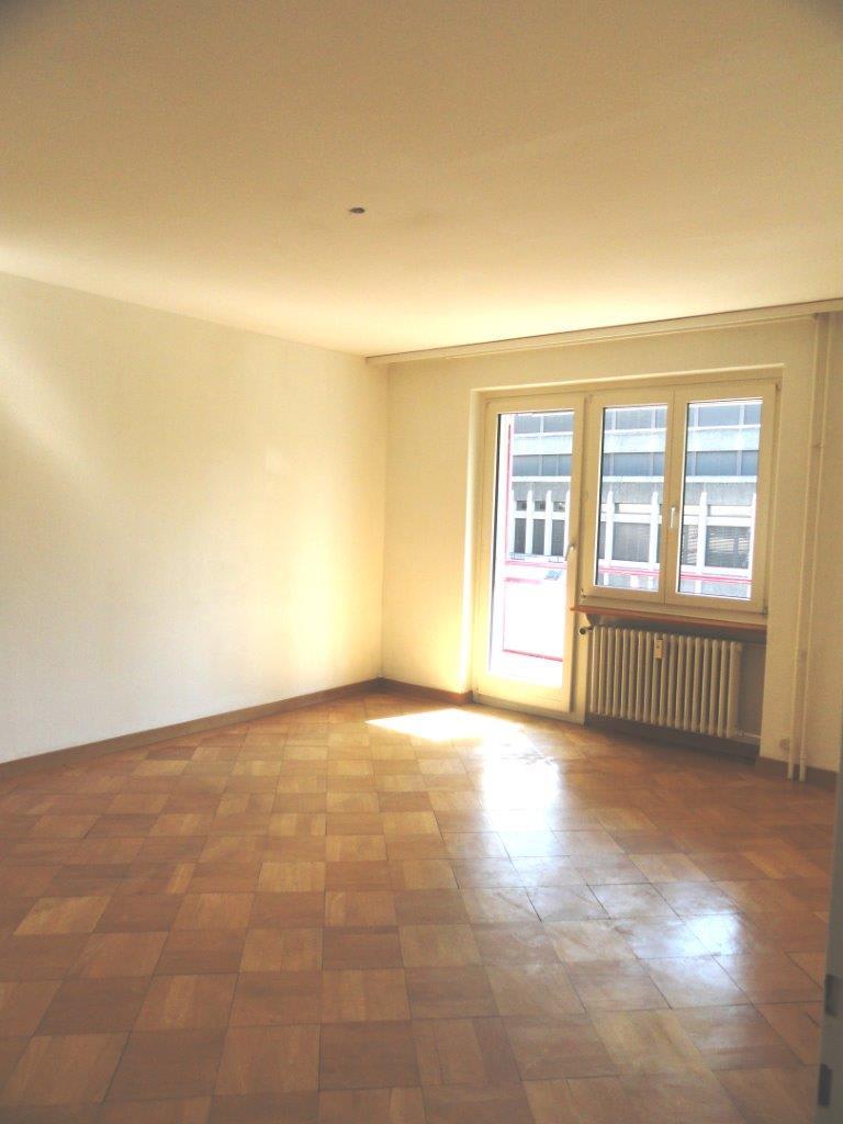 Bernstrasse 7