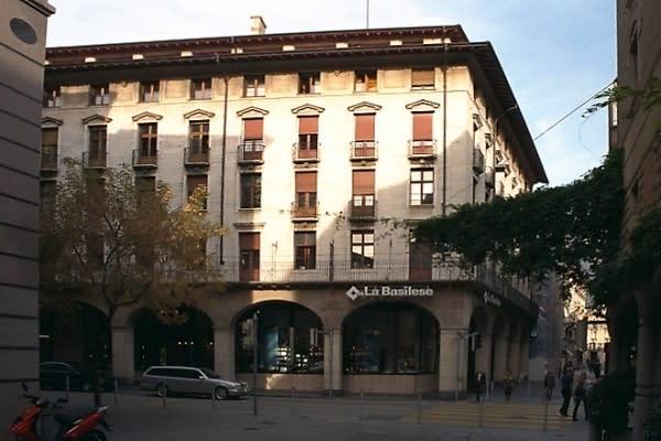 Via Vegezzi 4