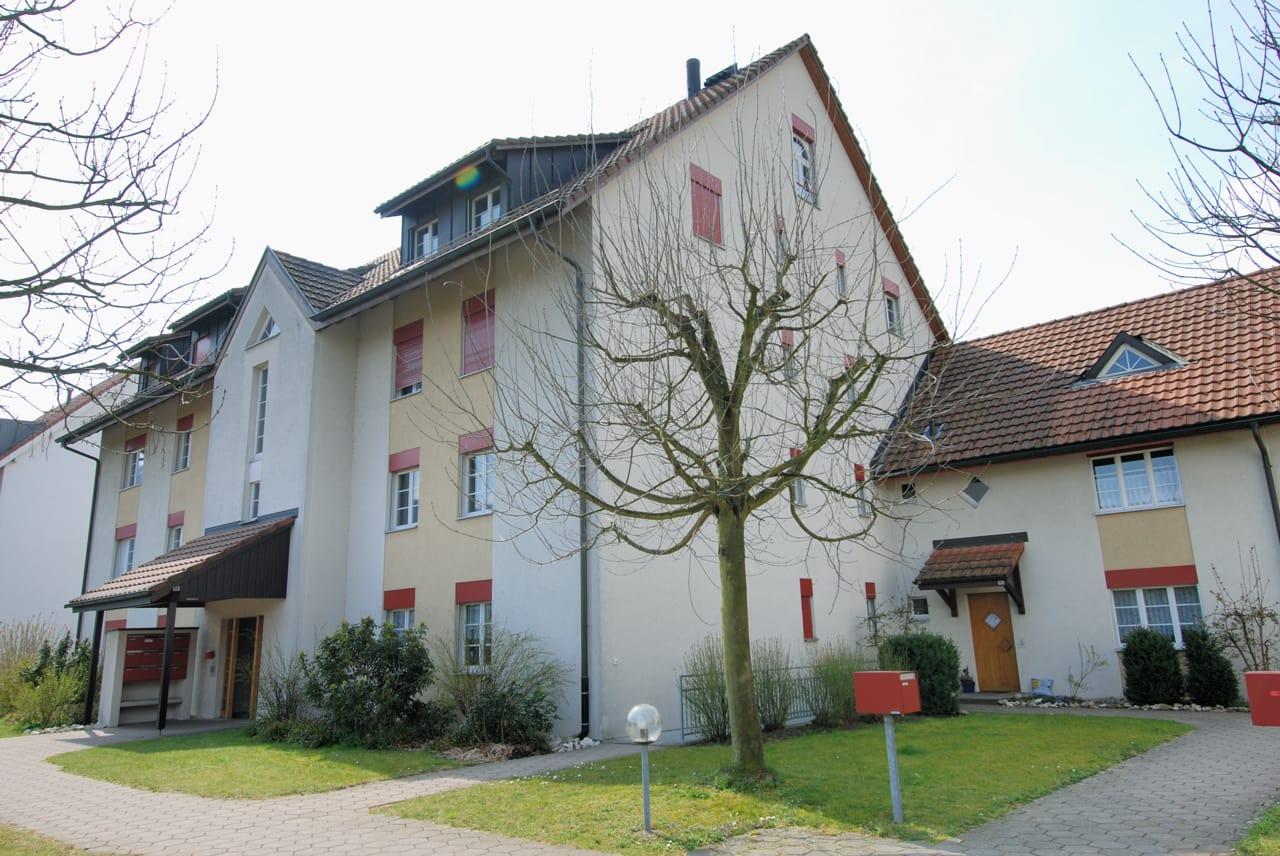 Am Kreuzbach 22