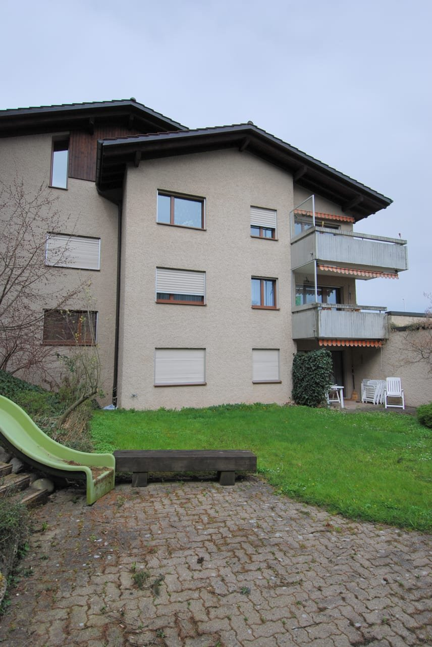 Holderbachweg 61