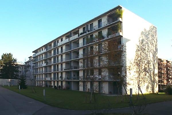 Sevogelstrasse 32