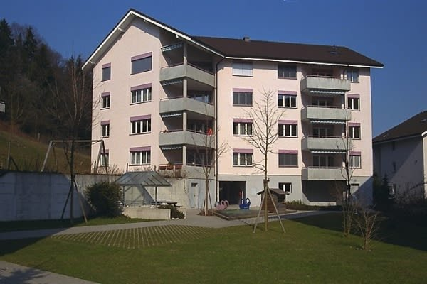 Moosstrasse 35
