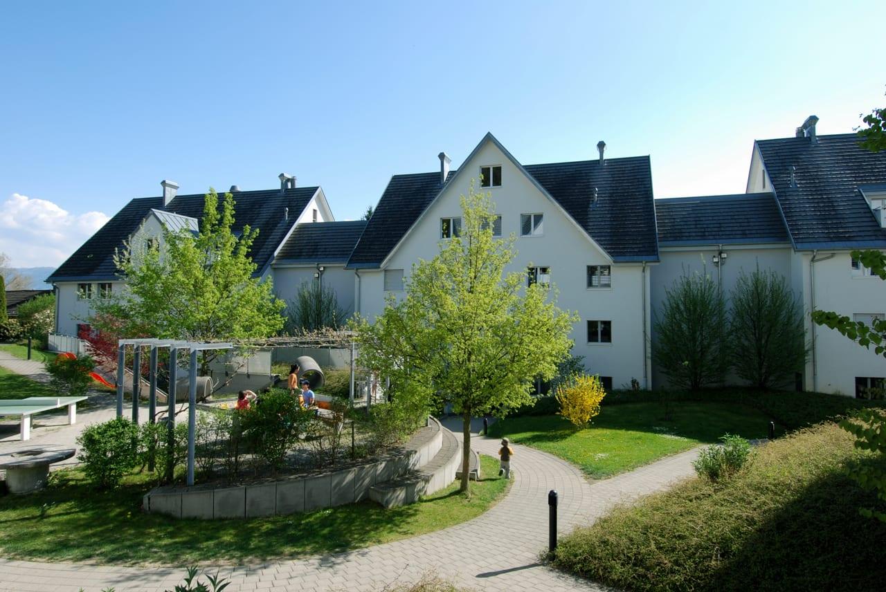 Binzstrasse 19