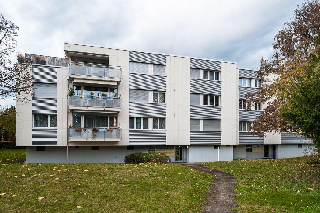 Feldstrasse 106