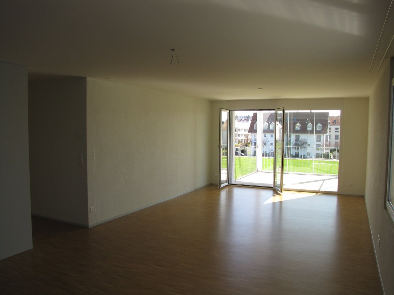 Ackerstrasse 11