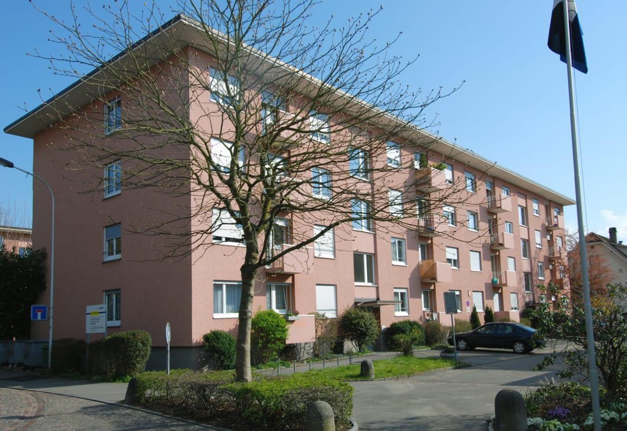 Schulstrasse 11
