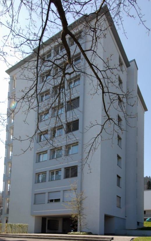 Drusbergstrasse 21