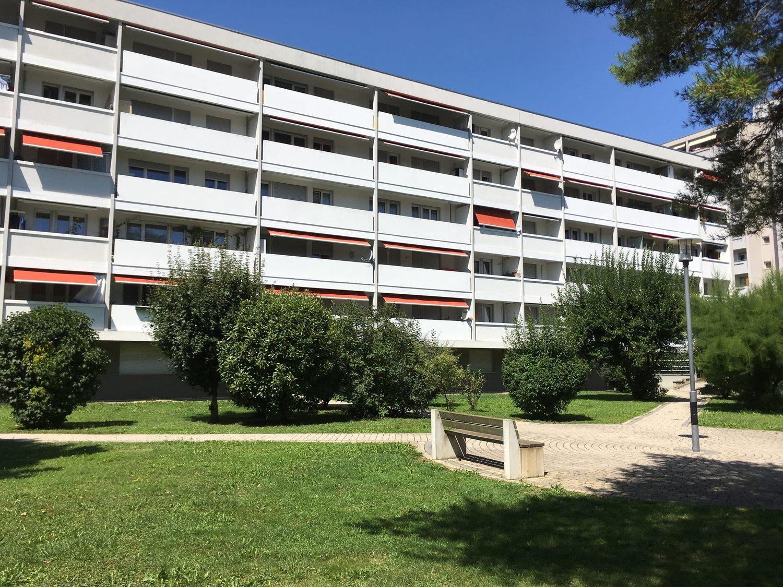 Av. Pierre-de-Savoie 59