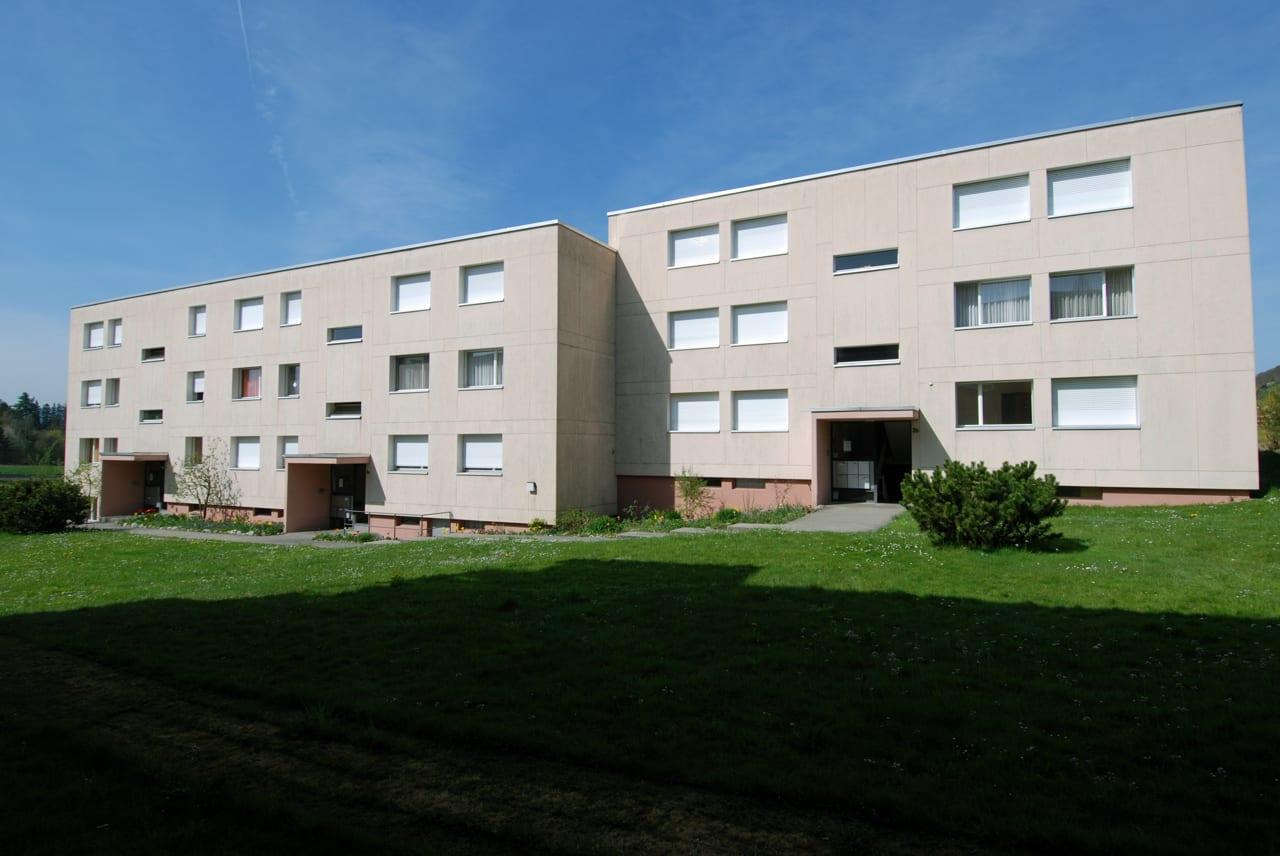 Breitfeldstrasse 9