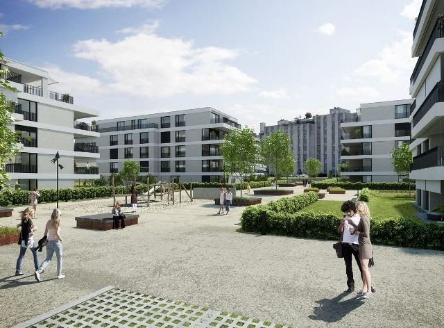 Weissensteinweg 4