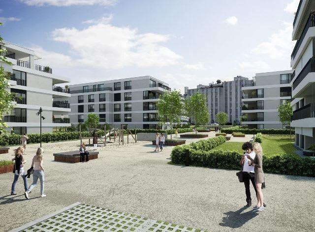 Weissensteinweg 8