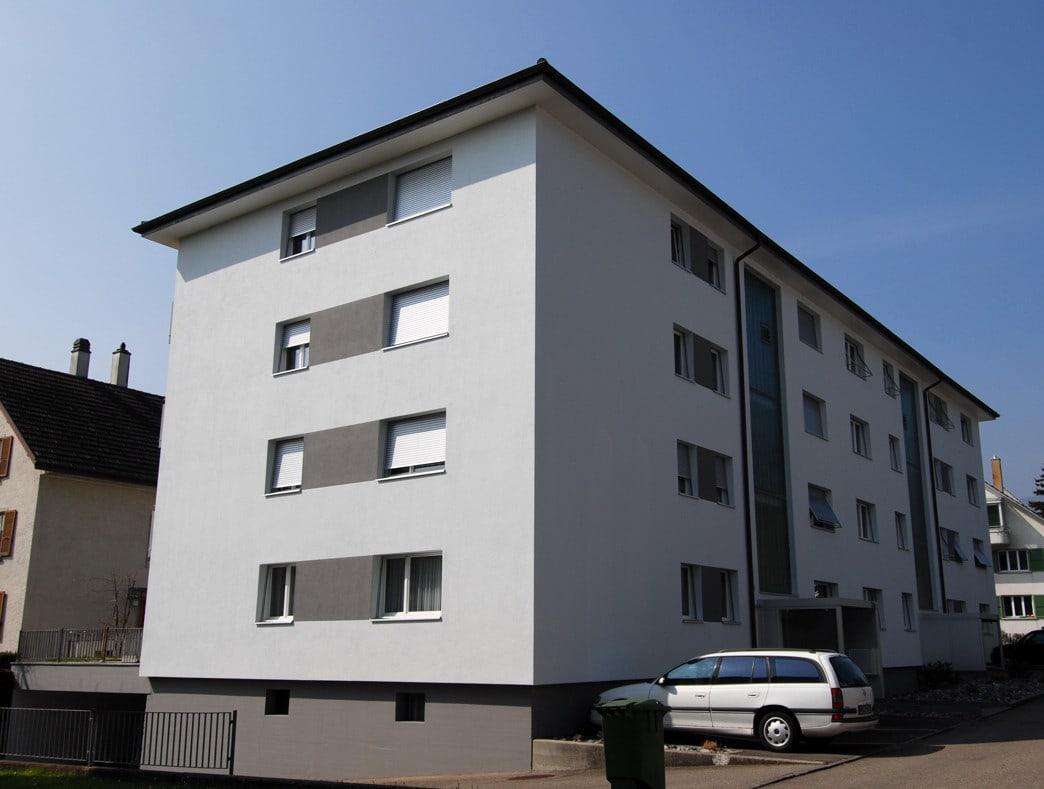 Lischenweg 24a
