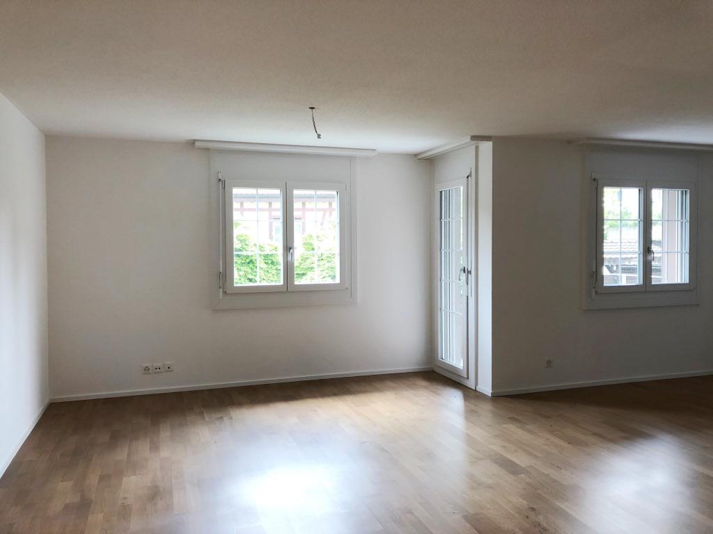 Steinfeldstrasse 11