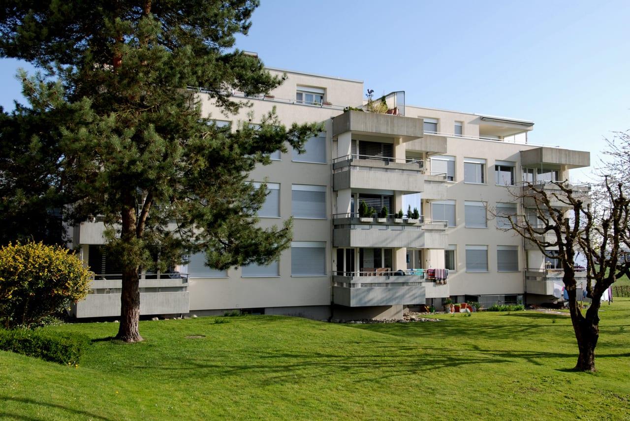 Solothurnstrasse 56