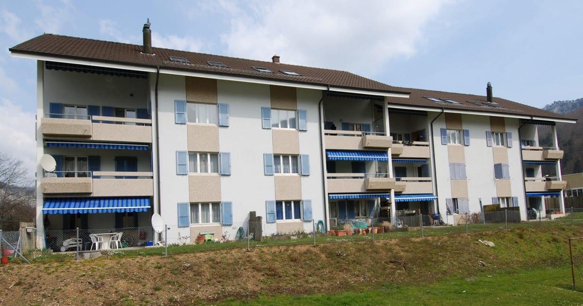 Sagmattstrasse 12