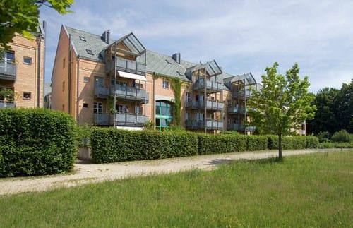 Tiergarten 25