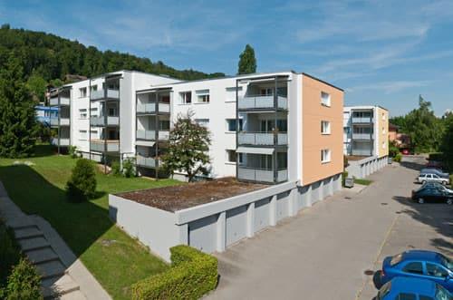 Breitfeldstrasse 9a