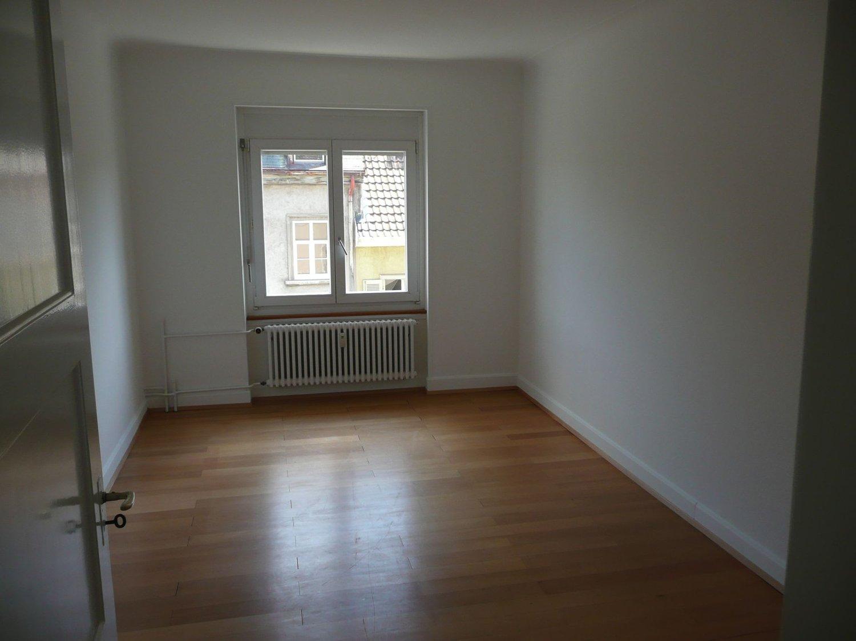 Neuhausstrasse 5