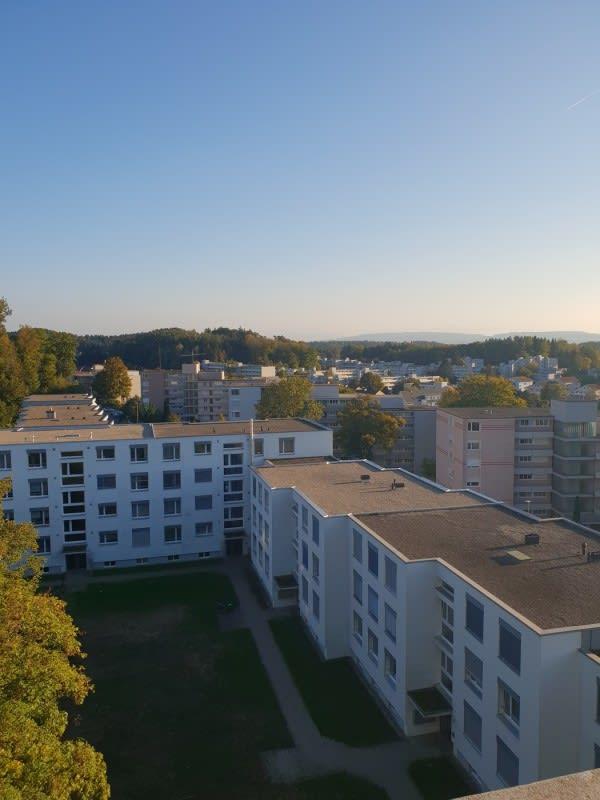 Rebenstrasse 2
