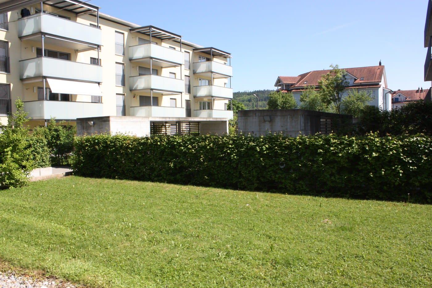 Schlossackerstrasse 24