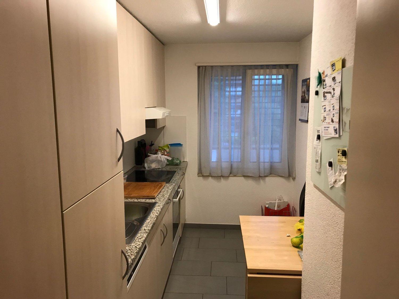 Ueberlandstrasse 343