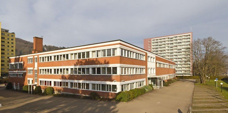 Rotzenbühlstrasse 55