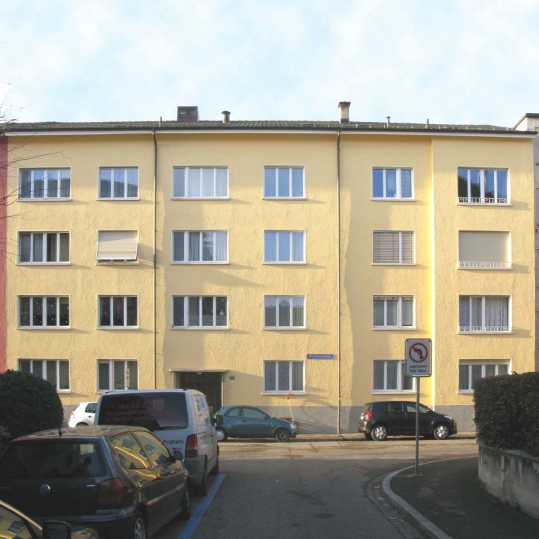 Rheinfelderstrasse 10
