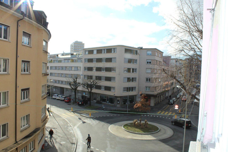 Güterstrasse 21