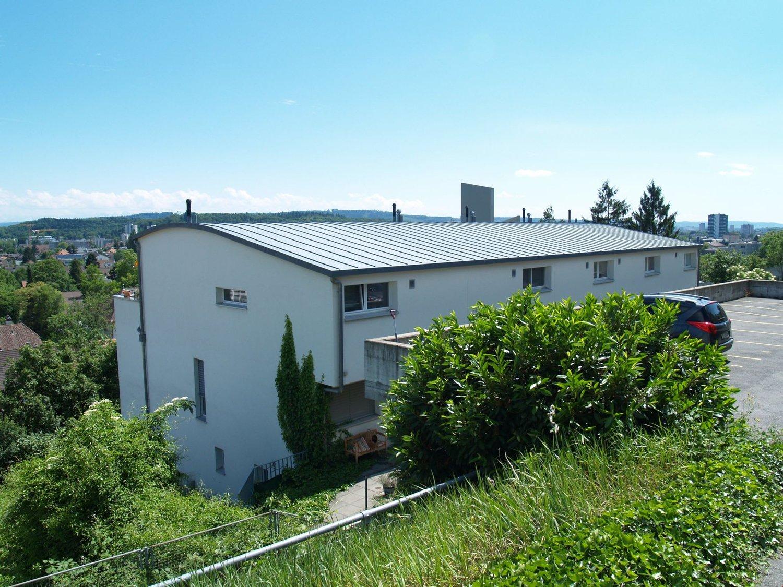 Zollhausstrasse 37D