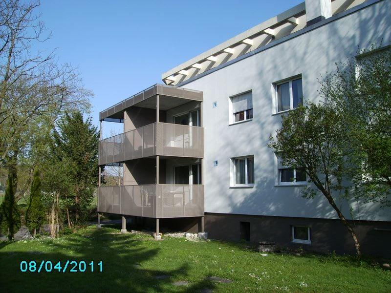 Bielstrasse 27