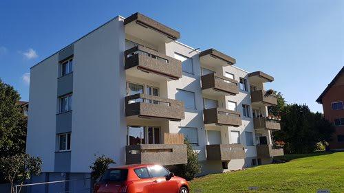 Alte Gillhofstrasse 14