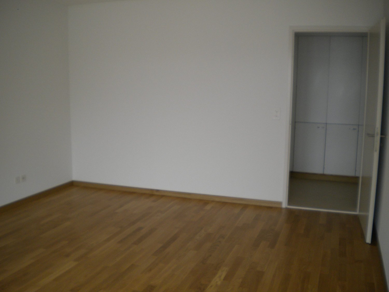 Ziegelbrückstrasse 123