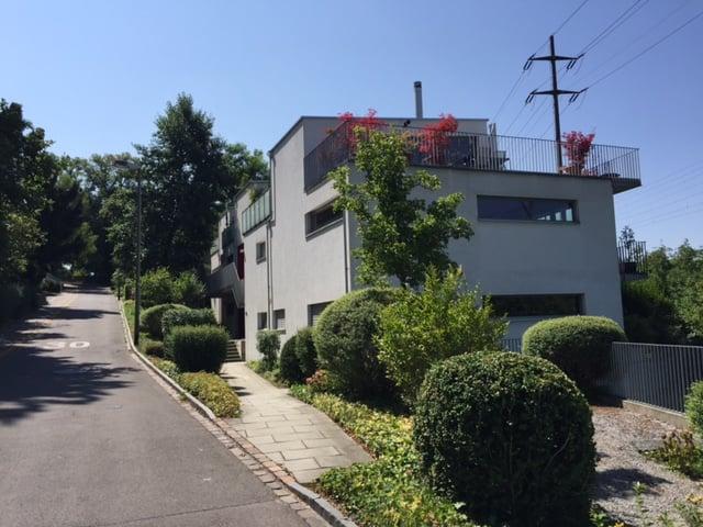 Etzbergstrasse 42a