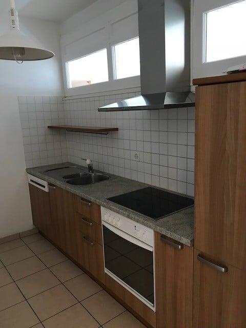 affittare appartamento - lugano | homegate.ch