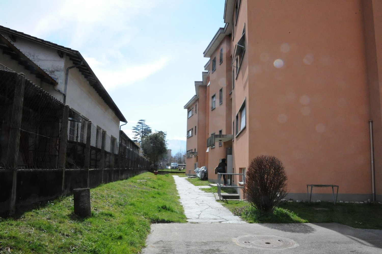 Via Monti Laura 4