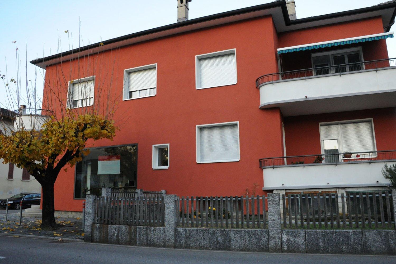 Via Pratocarasso 26