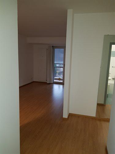 Corso Elvezia 31 Lugano