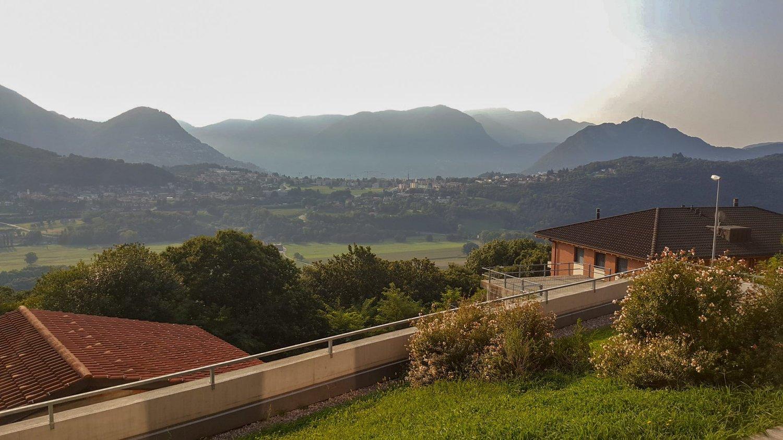 Via Belvedere 17