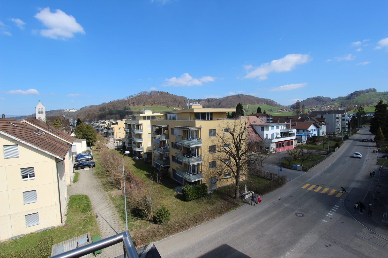 Oberdorfstrasse 10