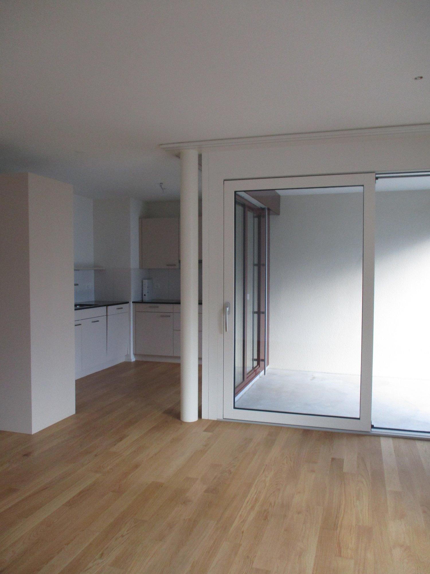 Miete: Gemütliche Wohnung in Emmenbrück