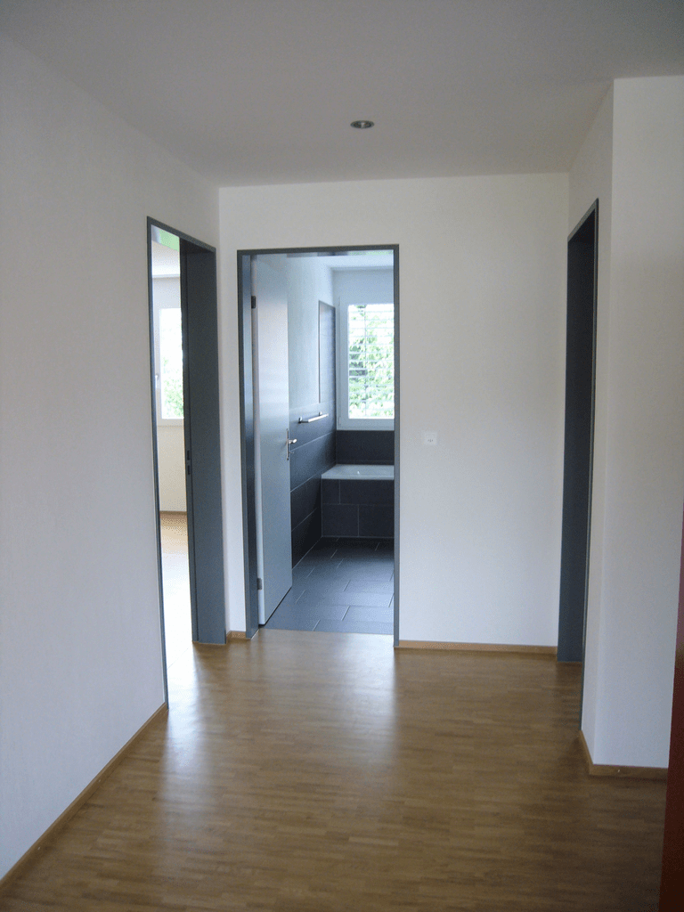 Klostermühlestrasse 12a