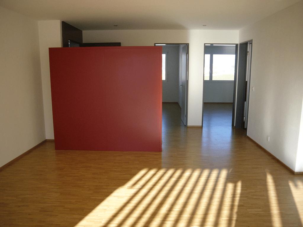 Klostermühlestrasse 13a